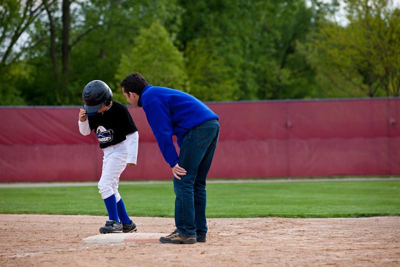 Baseball (41 of 137).jpg
