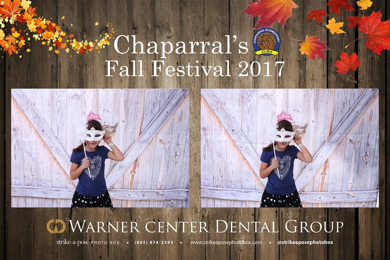 Chaparral_fall_festival_2017_Prints_ (42).jpg