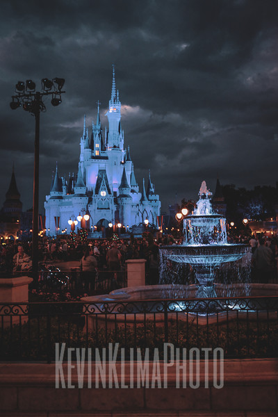 MagicKingdom2018-156.jpg