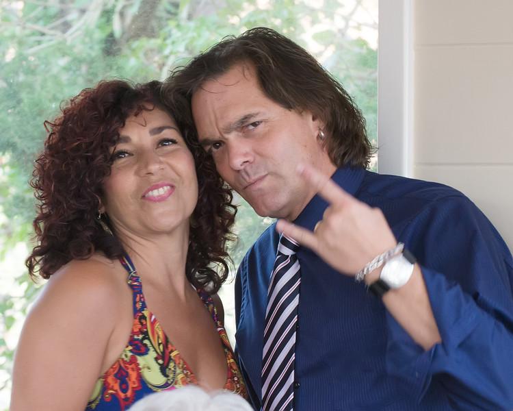 Artie & Jill's Wedding August 10 2013-47.jpg