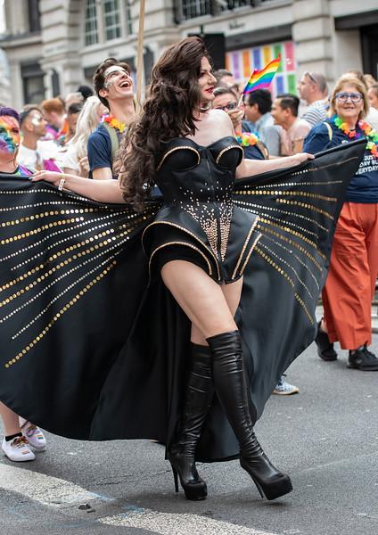 Pride_20190706_0297.jpg