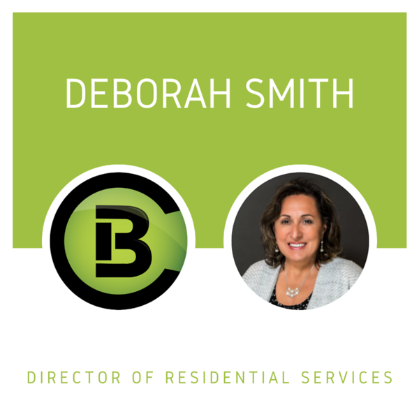 Copy of Deborah Smith.png