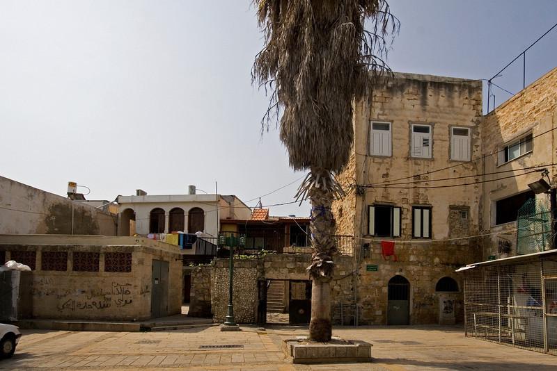A-Venetian Section Square.jpg