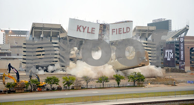 west-side-of-ams-kyle-field-imploded