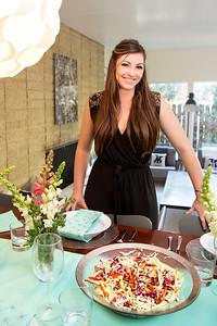 Story and photos on home cook Maren Conrad, published in Edible Sacramento.  http://ediblesacramento.ediblefeast.com/recipes/art-cooking-maren-conrad-finds-recipe-harmony