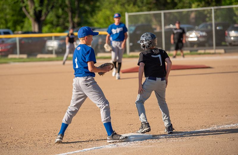 DodgersVsRockies06122019_20.jpg