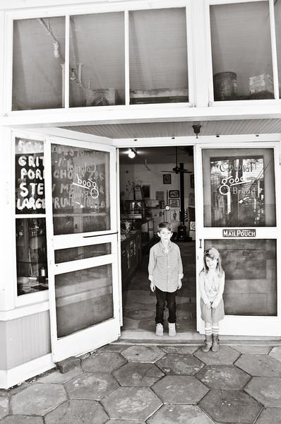 2012 Max & Ella (124).jpg