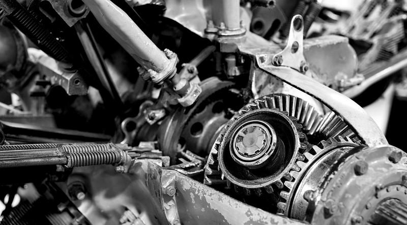 enginebw2015_19620.jpg