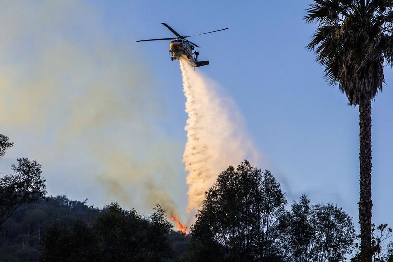 Camarillo Creek Fire (35).jpg