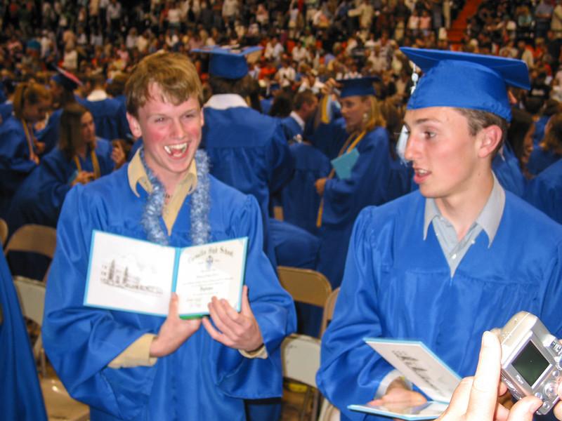 ben-sehrer-graduation-2005-15.jpg