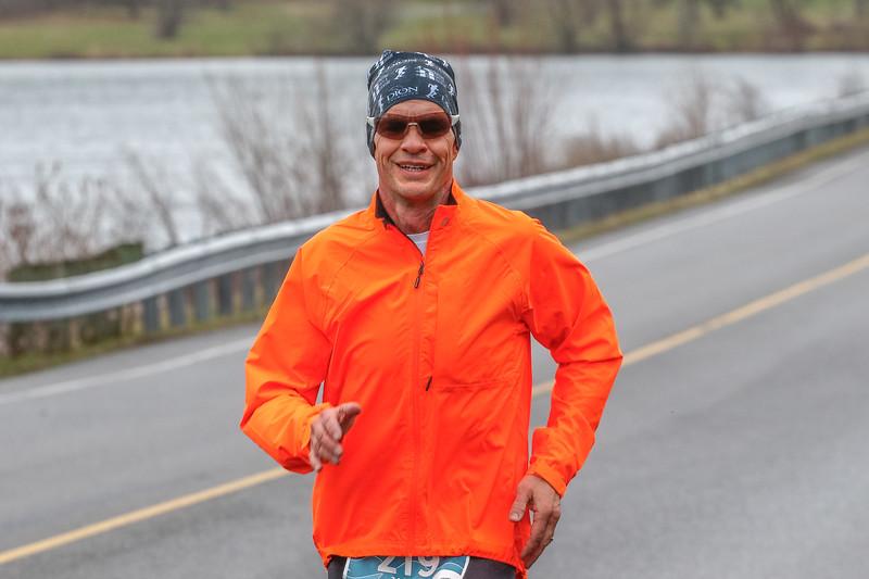 St-Law Marathon-2019-124.jpg