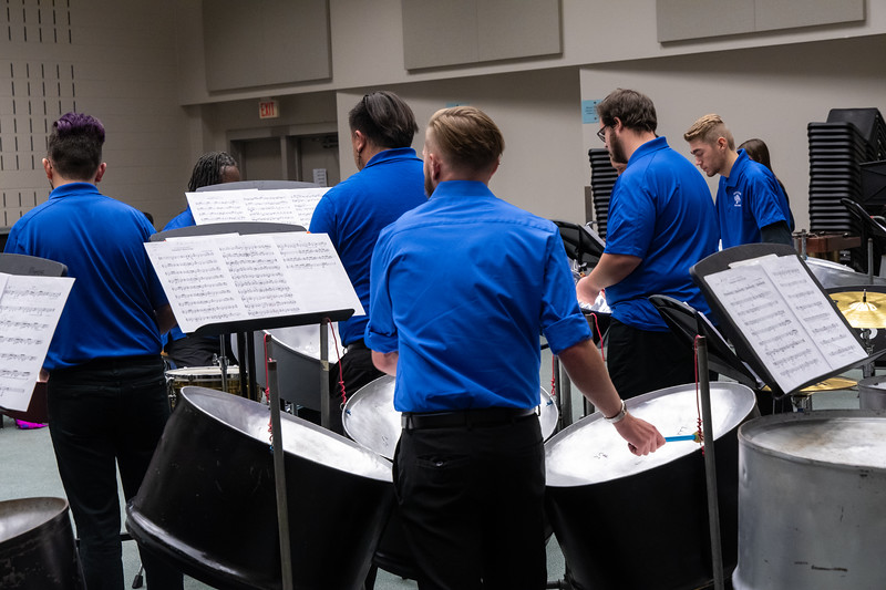 15 November 2019 Steel Drum Ensemble-5226.jpg
