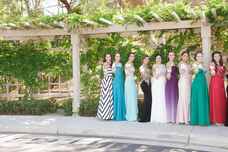 SHS2015 Prom_May_02_2015_0516.jpg