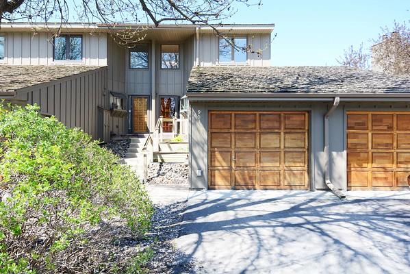 9038 Neil Lake Rd B, Eden Prairie