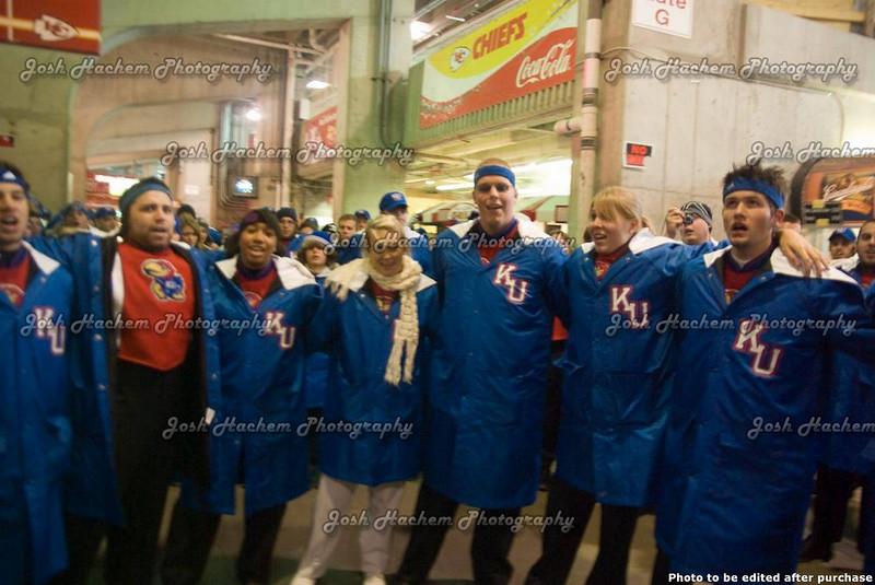 11.29.2008 KU v MU Trip (65).jpg