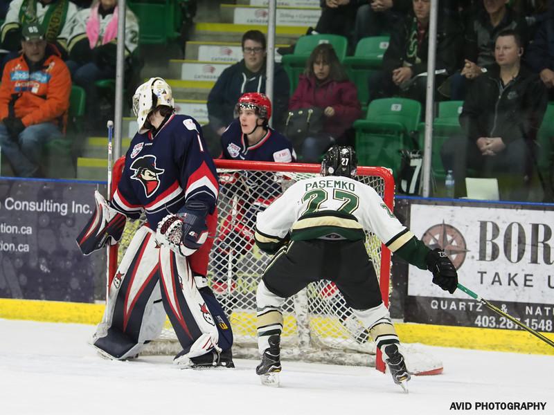 Okotoks Oilers March 31st vs Brooks Bandits AJHL (29).jpg
