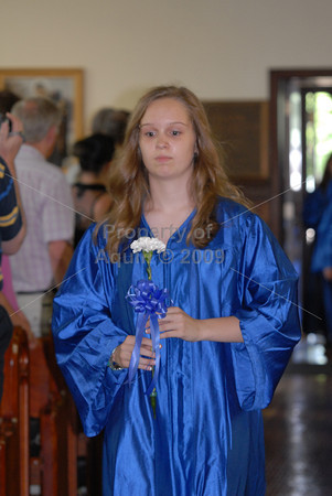 8th grade graduation . 5.29.13