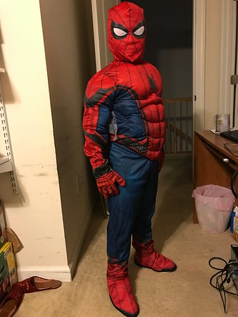 2017-06-10_Spiderman