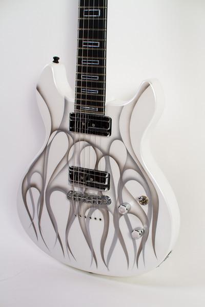 Fat Cat Guitars-145.jpg