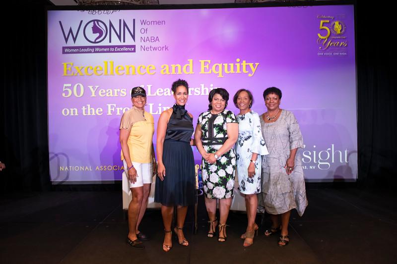 Women of NABA Network  Luncheon - 086.jpg