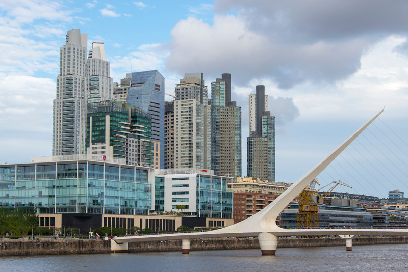 Buenos Aires-10.jpg