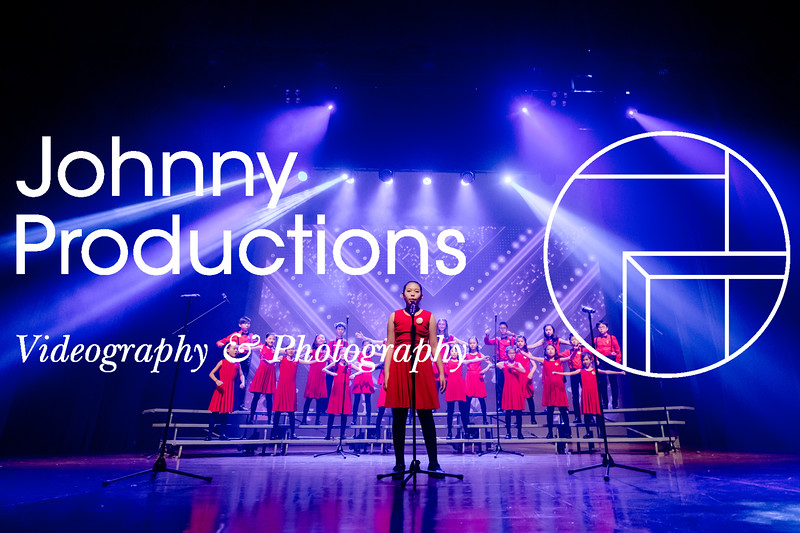 0298_day 1_SC junior A+B_red show 2019_johnnyproductions.jpg