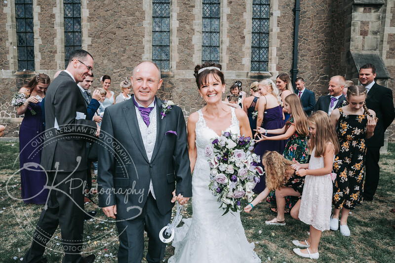 Wedding-Sue & James-By-Oliver-Kershaw-Photography-135336.jpg