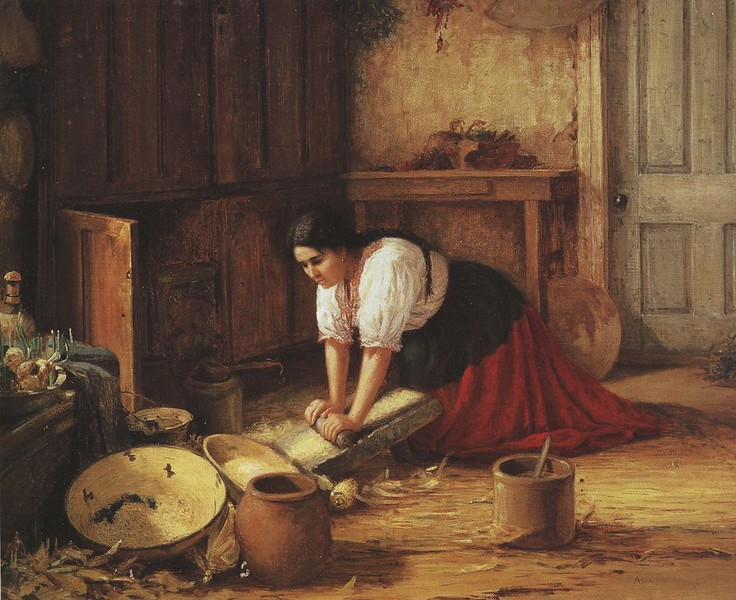 1885-elpueblothehistoricheartofla-017.jpg