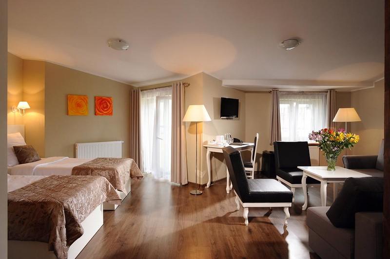 aparthotel-leone-krawkow3.jpg