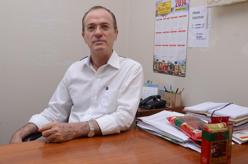 Carlos Roberto Viana (36).JPG