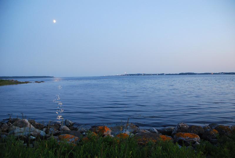 Grand Harbor Views - 16