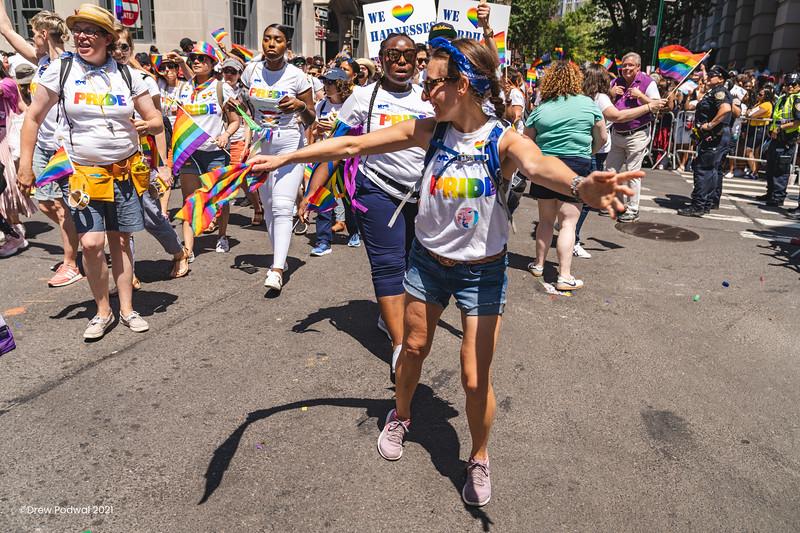 NYC-Pride-Parade-2019-2019-NYC-Building-Department-39.jpg