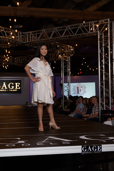 Knoxville Fashion Week Friday-424.jpg