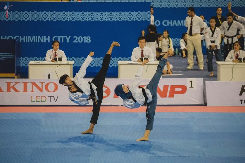 Asian Championship Poomsae Day 2 20180525 0499.jpg