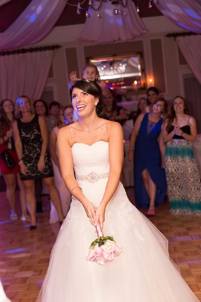 Matt & Erin Married _ reception (413).jpg