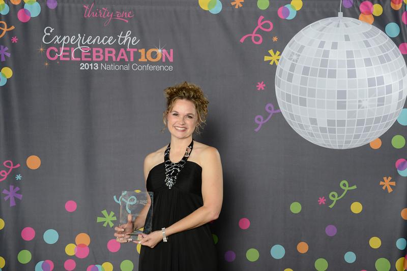 NC '13 Awards - A1-533_58294_.jpg
