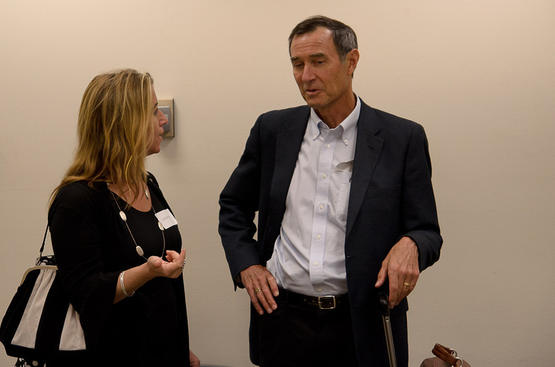 20110527-PACE-conference-5746.jpg