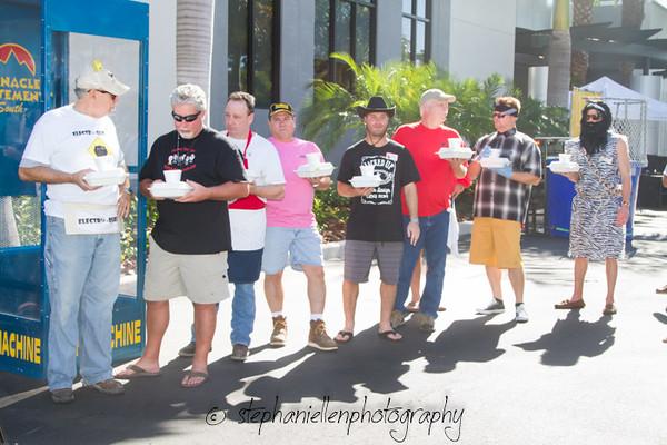 _MG_0001December 05, 2014_Stephaniellen_Photography_Tampa_Orlando.jpg