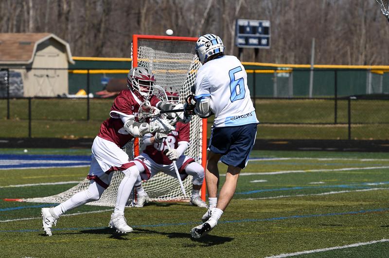 boys_lacrosse_9907.jpg