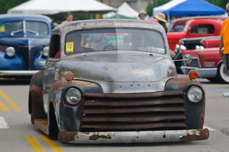 2011 Kentucky NSRA-1486.jpg