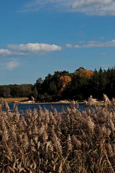 MMC- Essex River