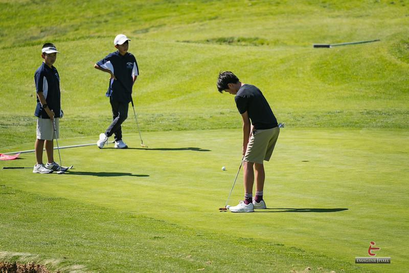 20180516-South-Pointe-Golf-1179.jpg