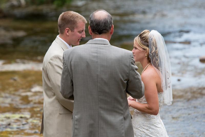 Tim and Sallie Wedding-1097.jpg