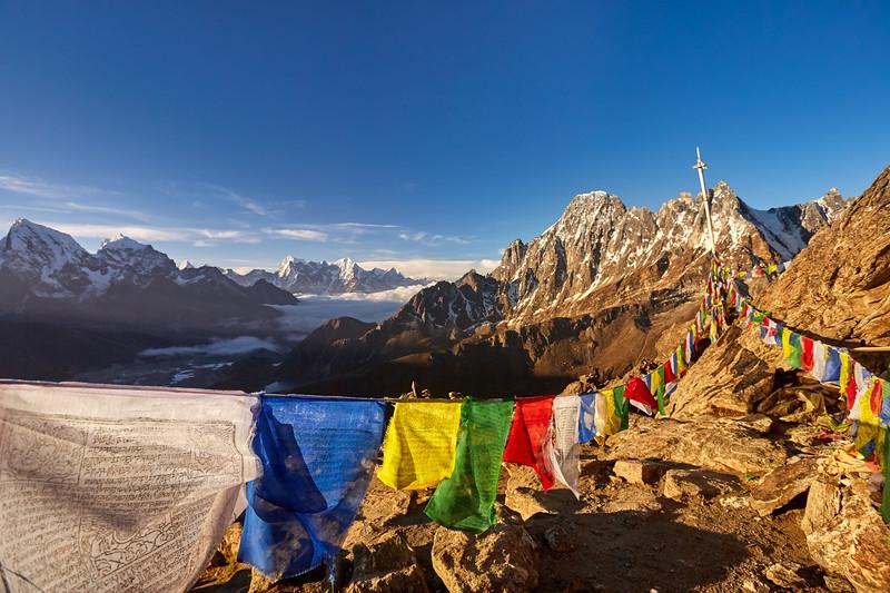 Nepal - EBC - 2E6B1577_1.jpg