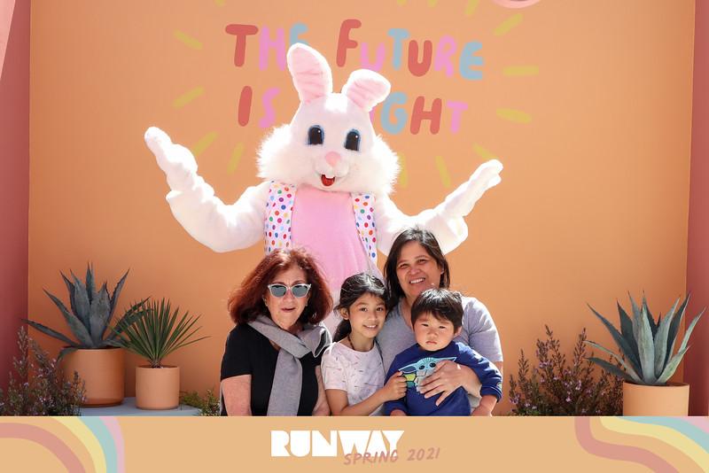 Easter-119.jpg