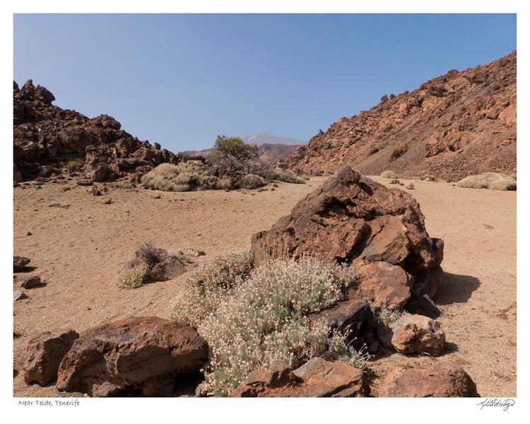 141103-P1060095 Near Teide Tenerife.jpg