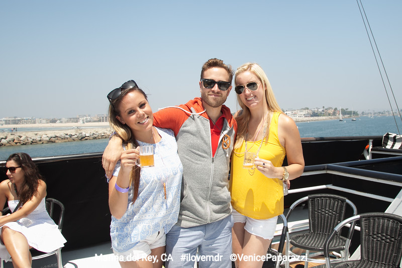 Cruise and Brews-220.jpg