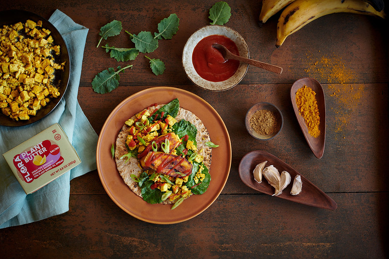 Vegan_Breakfast_Burrito_604.jpg