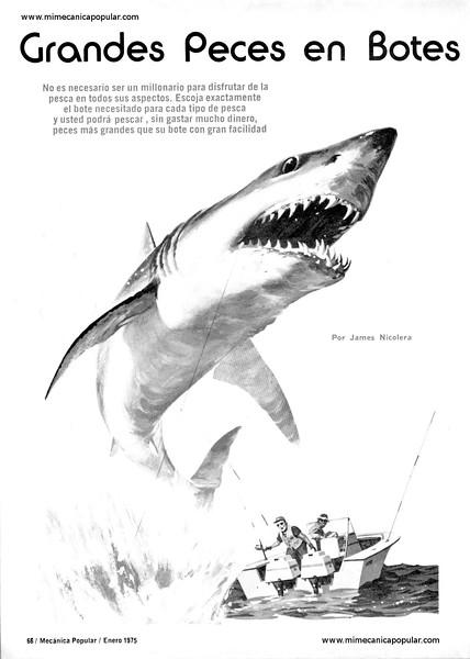 grandes_peces_en_botes_pequenos_enero_1975-01g.jpg