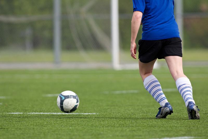 Underdog_Soccer-045.jpg